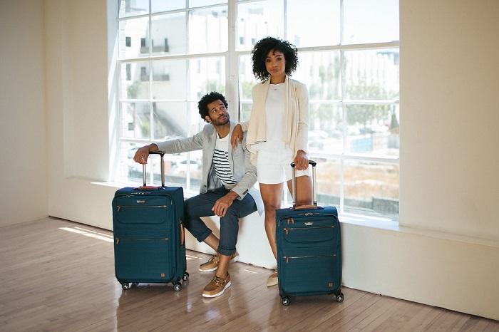 5 tips cho một kì nghỉ hè thú vị nhất