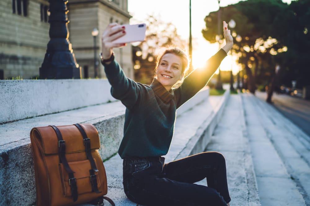 Tour du lịch online – hướng đi mới cho hướng dẫn viên du lịch trong mùa dịch